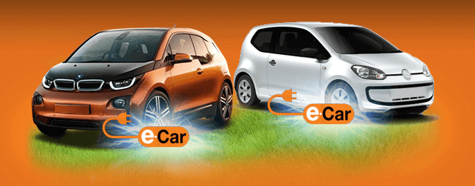 sixt-elektro-auto-noma-vw-eup-bmw-i3-electric-car-rental-riga_03.png