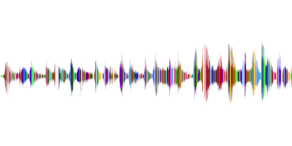 sound-1781569_960_720.png