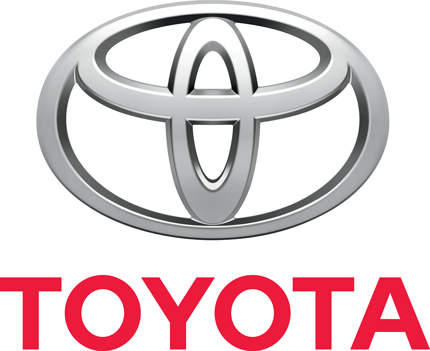 toyota-1596082_960_720.png