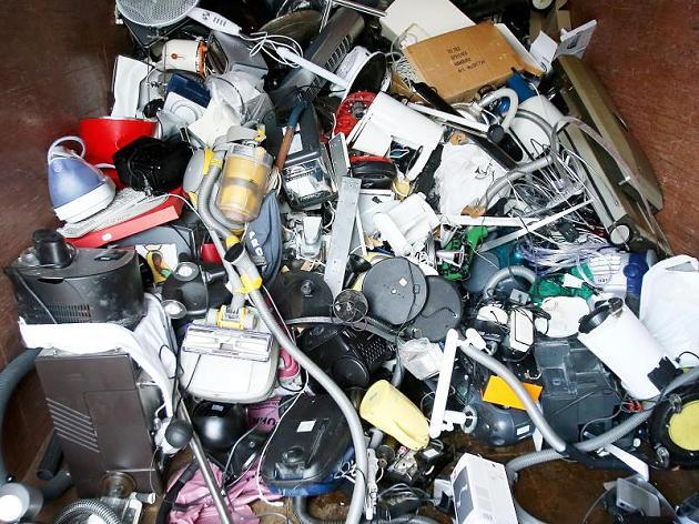 urn-newsml-dpa-com-20090101-210108-99-940245-large-4-3.jpg