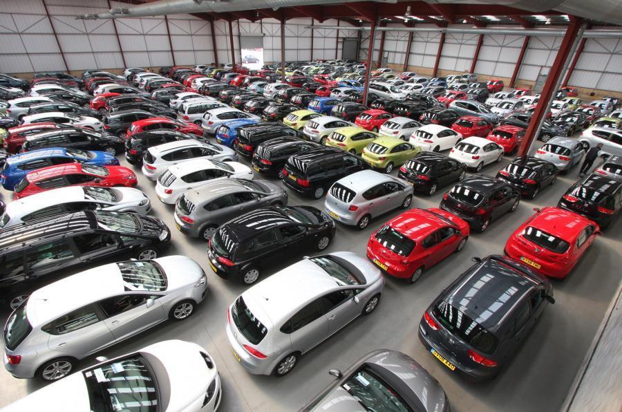 used_cars.jpeg