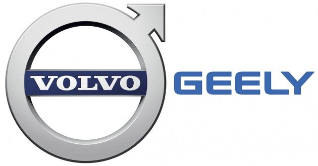 volvo-geely-630x330.jpg