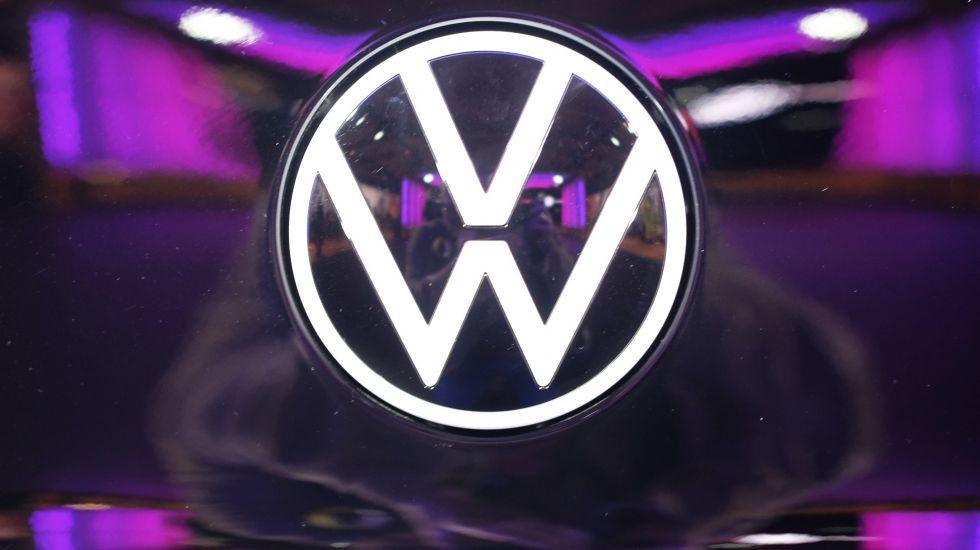 zukunft-antrieb-e-auto-hype-hersteller-volkswagen.jpg