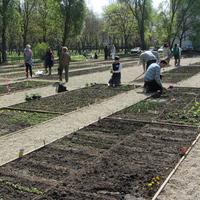 Paradicsomi állapotok - közösséget teremtett a Zugkert
