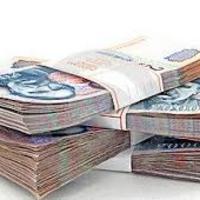 Költségvetési egyeztetések - 25 milliárd szétosztása