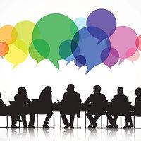 Zuglói képviselő-jelöltek vitája