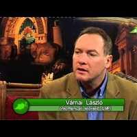 2012-es évértékelés a ZuglóTV-ben
