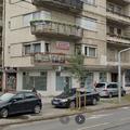 """A Zuglói Városgazdálkodási """"Közszolgáltató"""" Zrt. tíz milliókba kerülő ügyeskedése"""