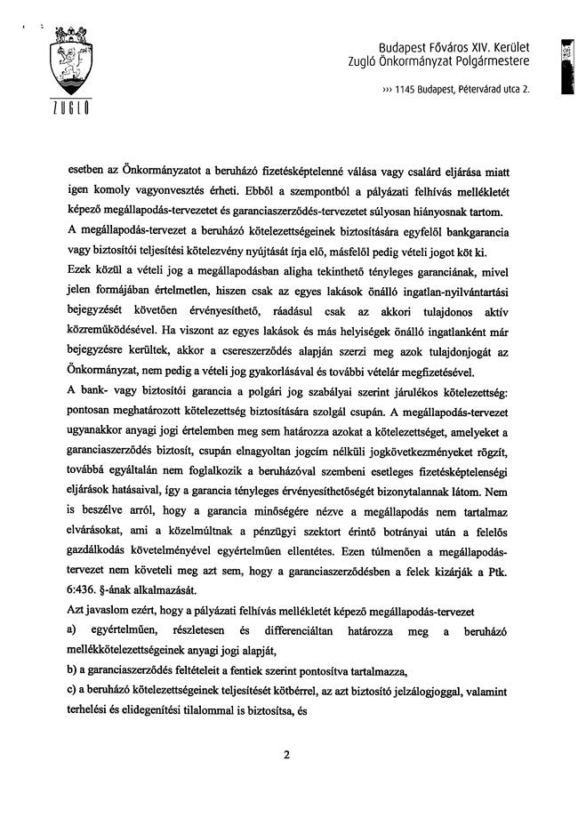 2016-06-21_polgarmesteri_veto_1_-2.jpg