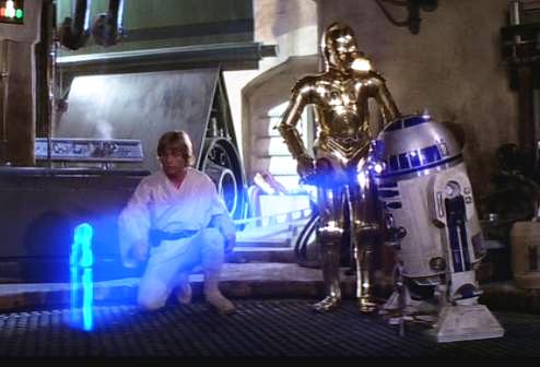 Leia's_message.jpg