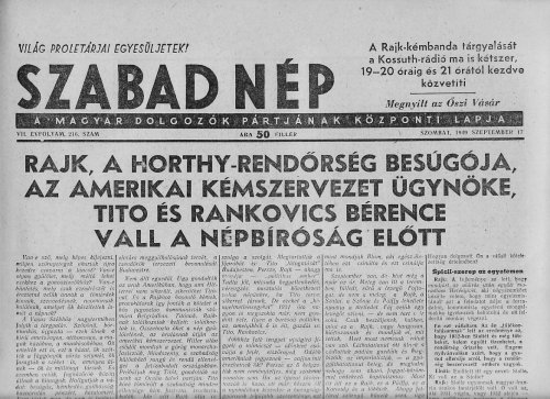 Szabad-Nep_0025.preview.jpg