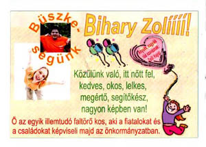 bihary_illemtudó.jpg
