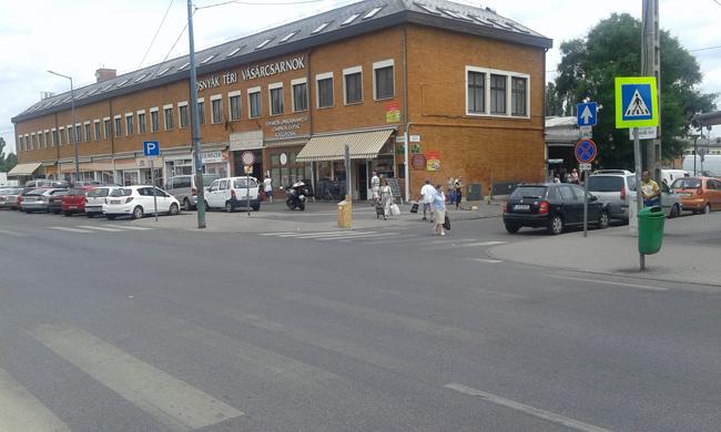 bosnyzebra_blog.jpg