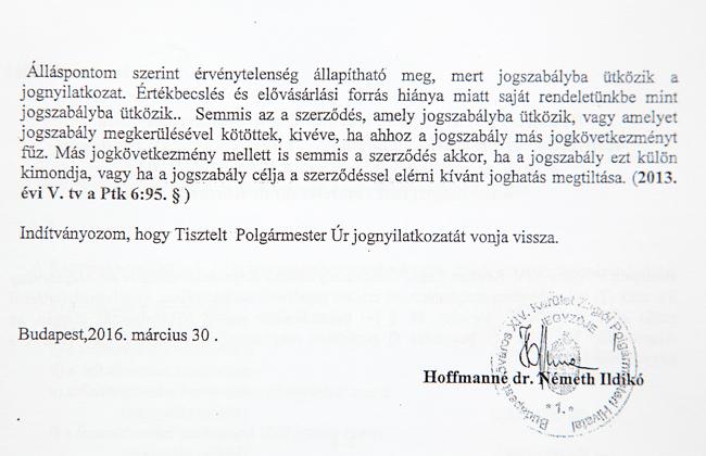 csantaver_jegyzoi2_blog.jpg