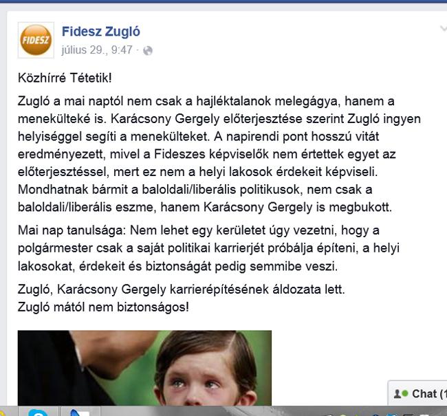 fidesz_zuglo.jpg