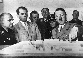 hitler-planning.jpg