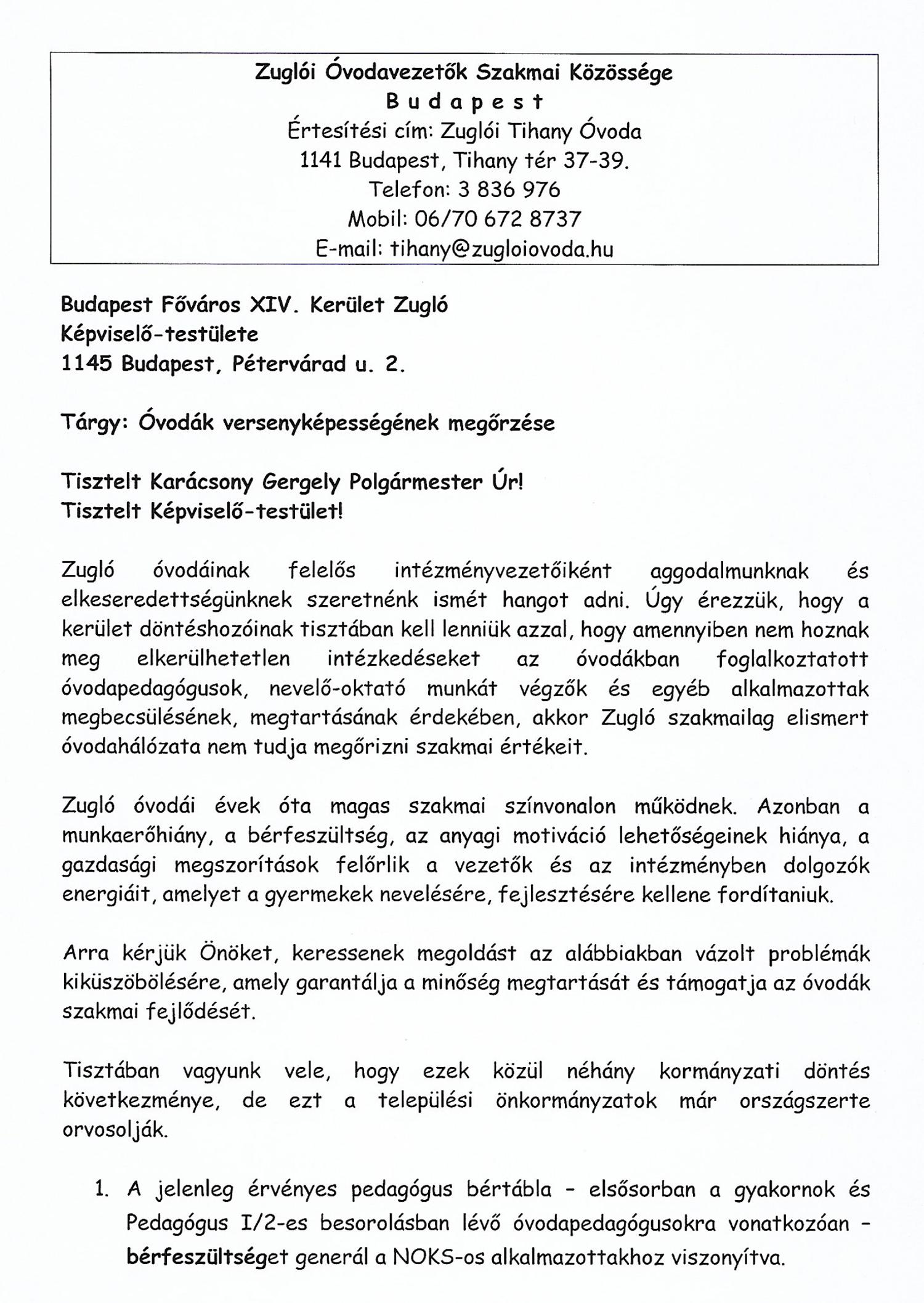kepviselo-testuleti_level_zugloi_ovodak_20190227-1.jpg