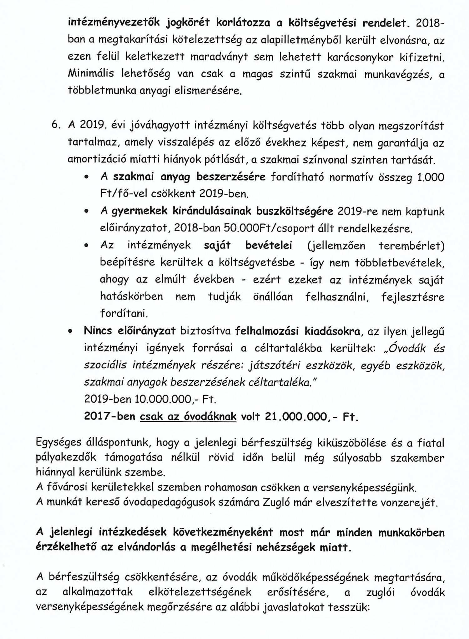 kepviselo-testuleti_level_zugloi_ovodak_20190227-3.jpg