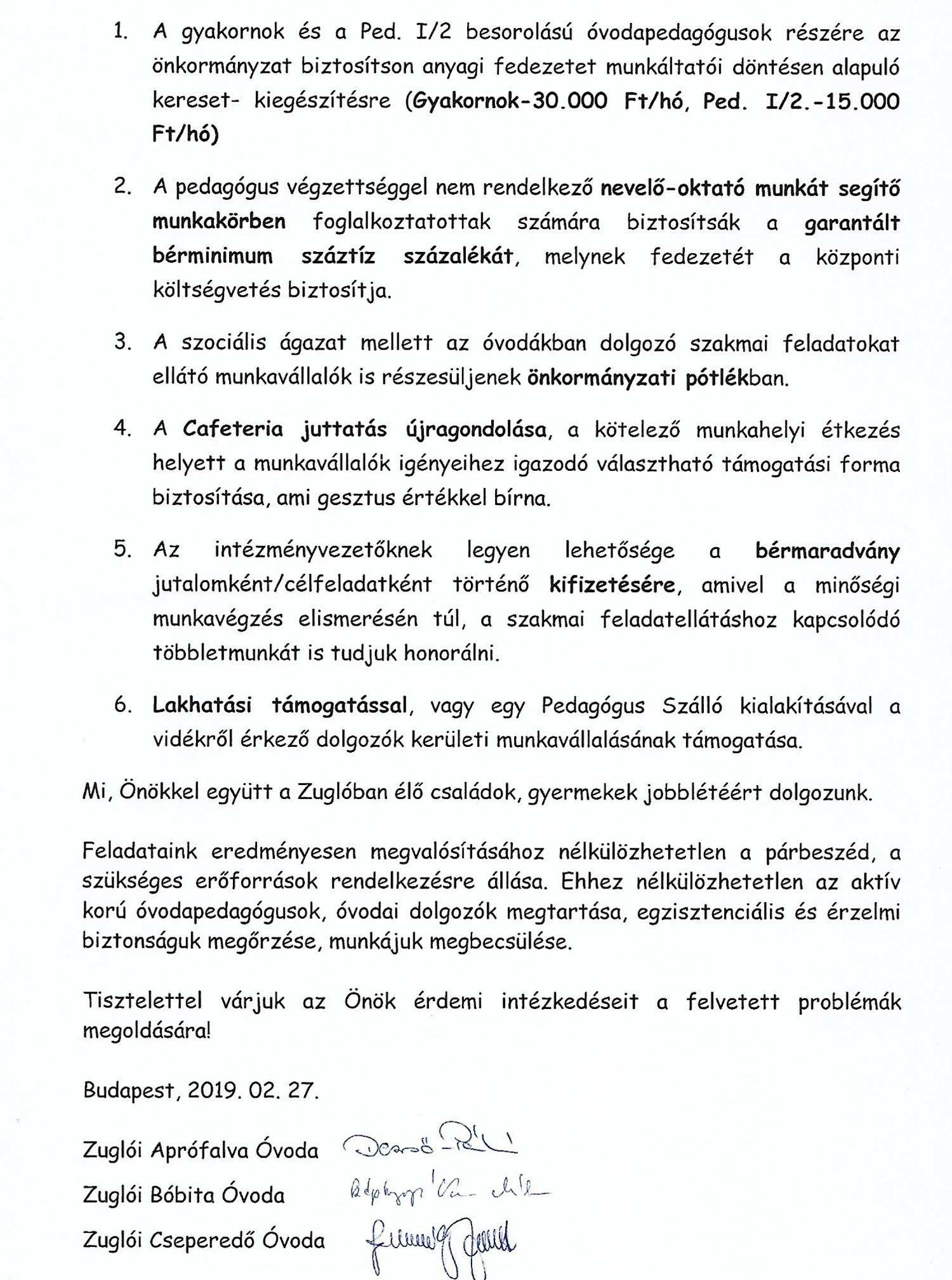 kepviselo-testuleti_level_zugloi_ovodak_20190227-4.jpg