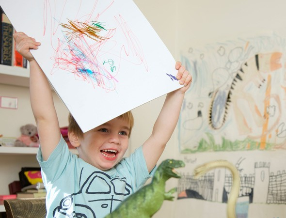 kids-drawings-alamy.jpg