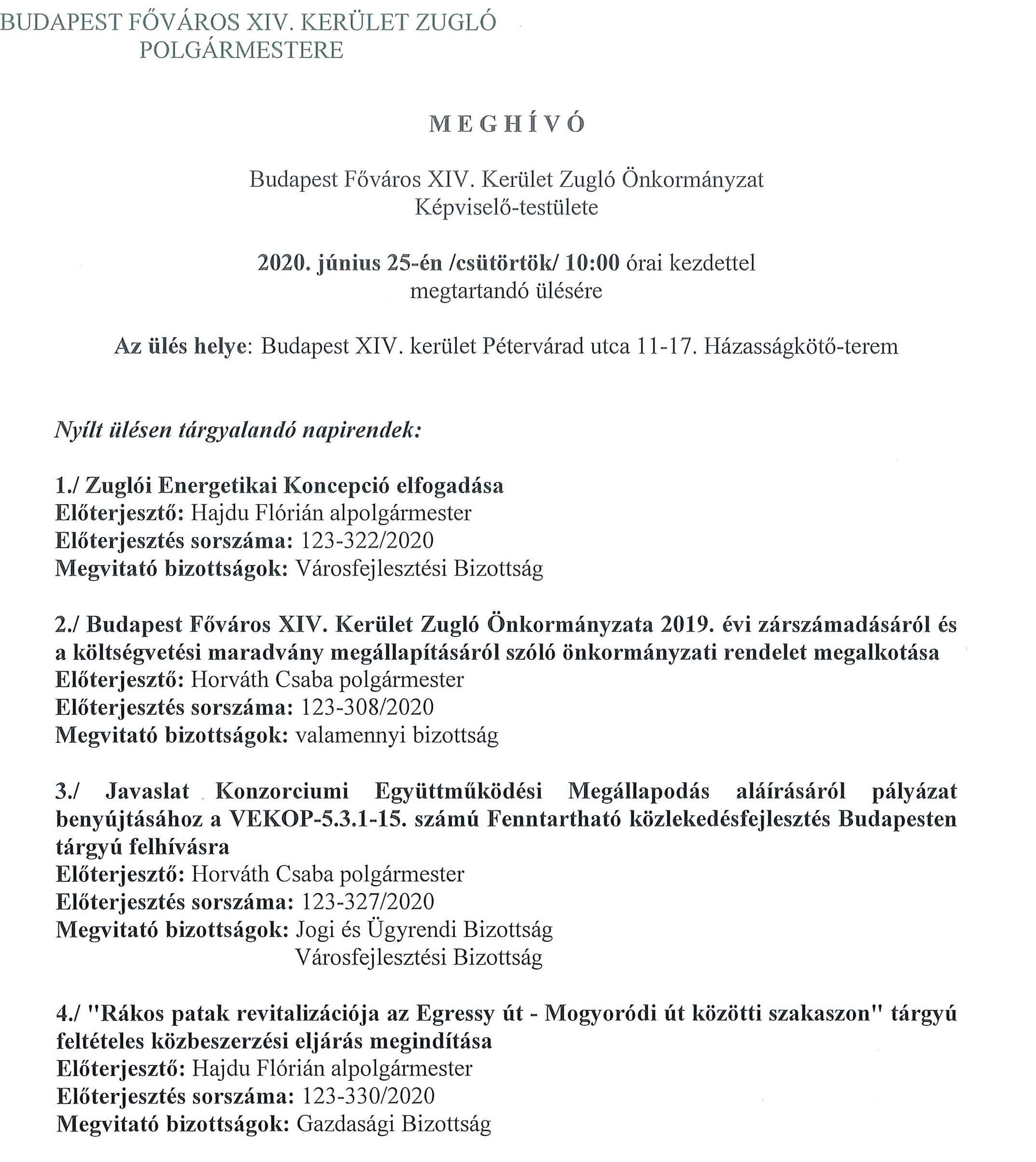 kt_meghivo_2020-6-25_1_-1.jpg