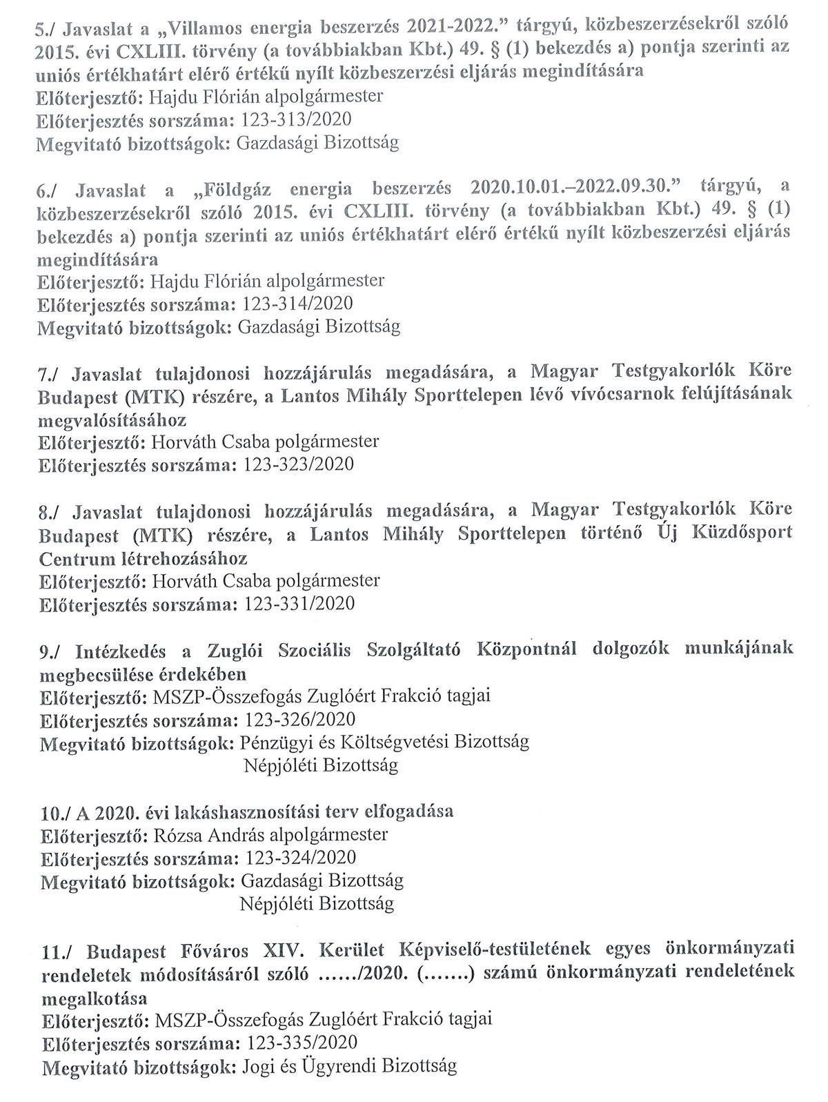 Beruházások és felújítások a győri egyetemen - Győr Megyei Jogú Város Honlapja