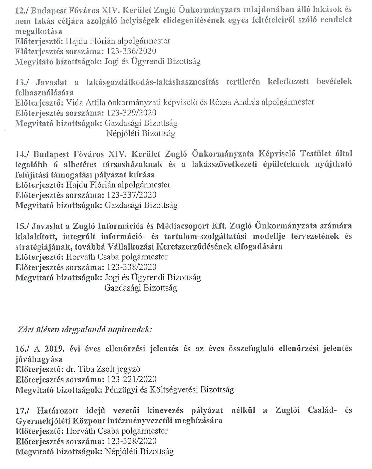 Szentes Városellátó Nonprofit Kft.