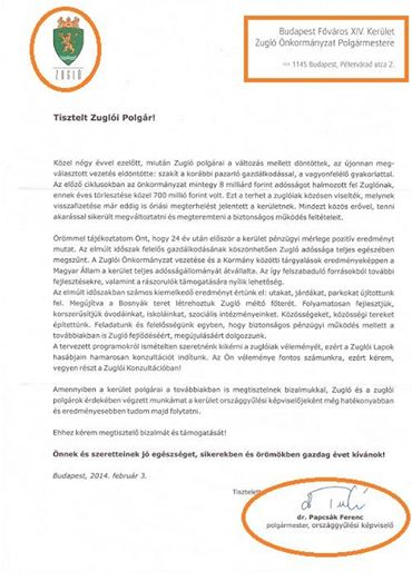 level_papcsak_n.jpg