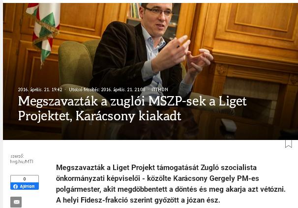 liget_karacsony.jpg