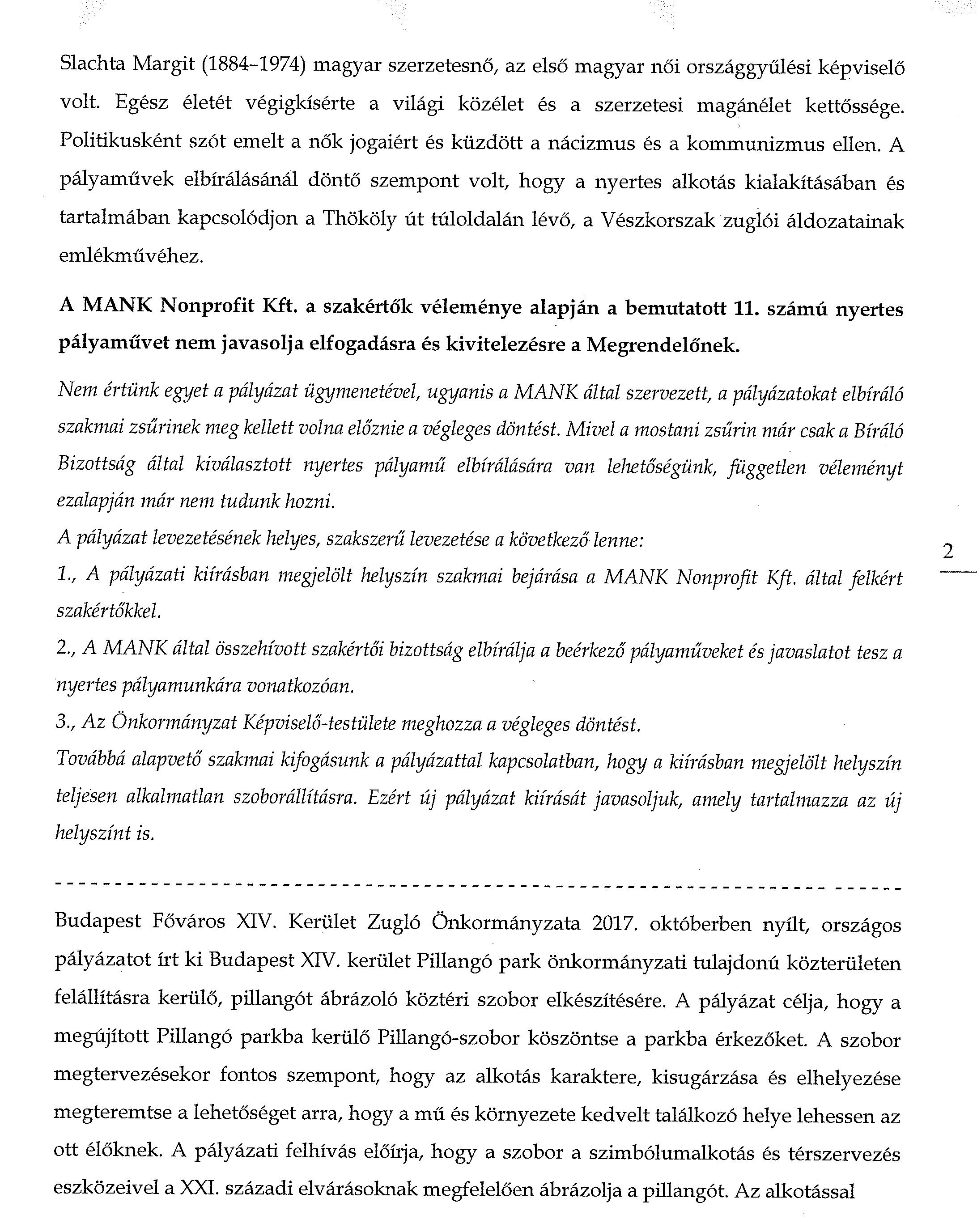 mank_pillango_slachta-2.jpg