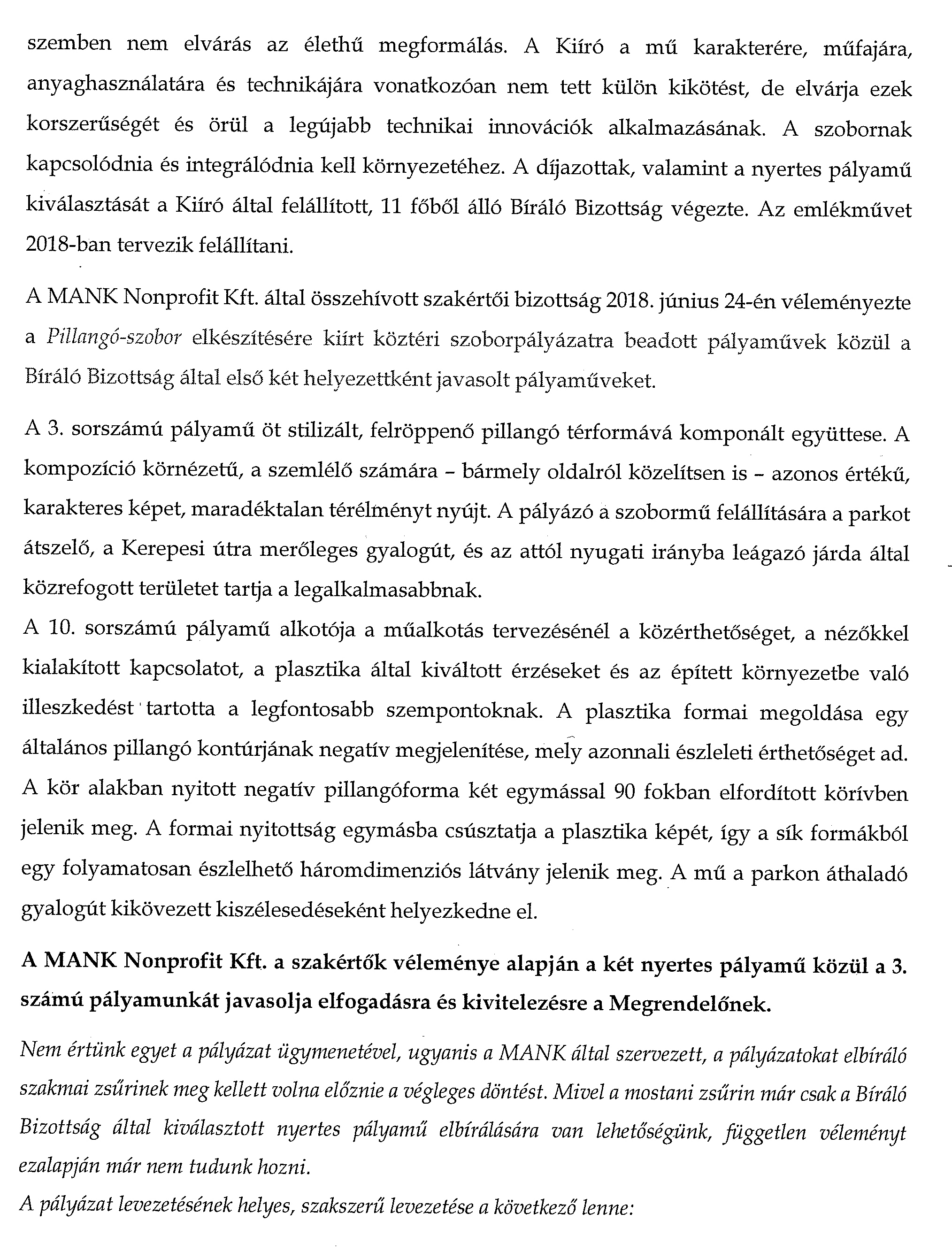 mank_pillango_slachta-3.jpg