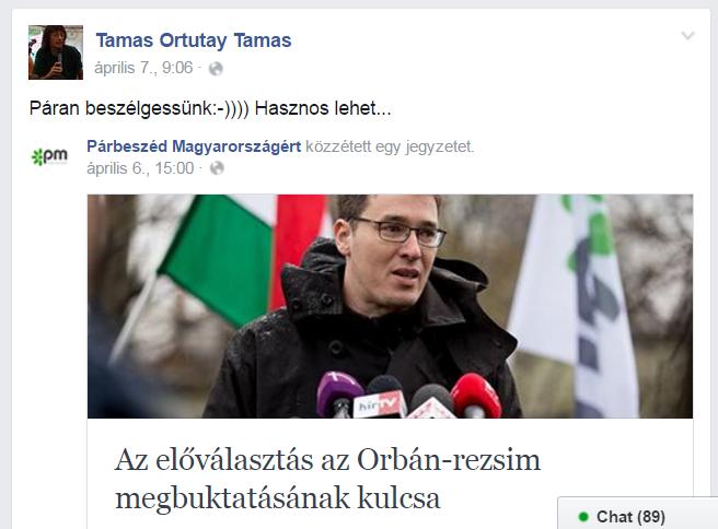 ortutay_hasznos_lehet.png