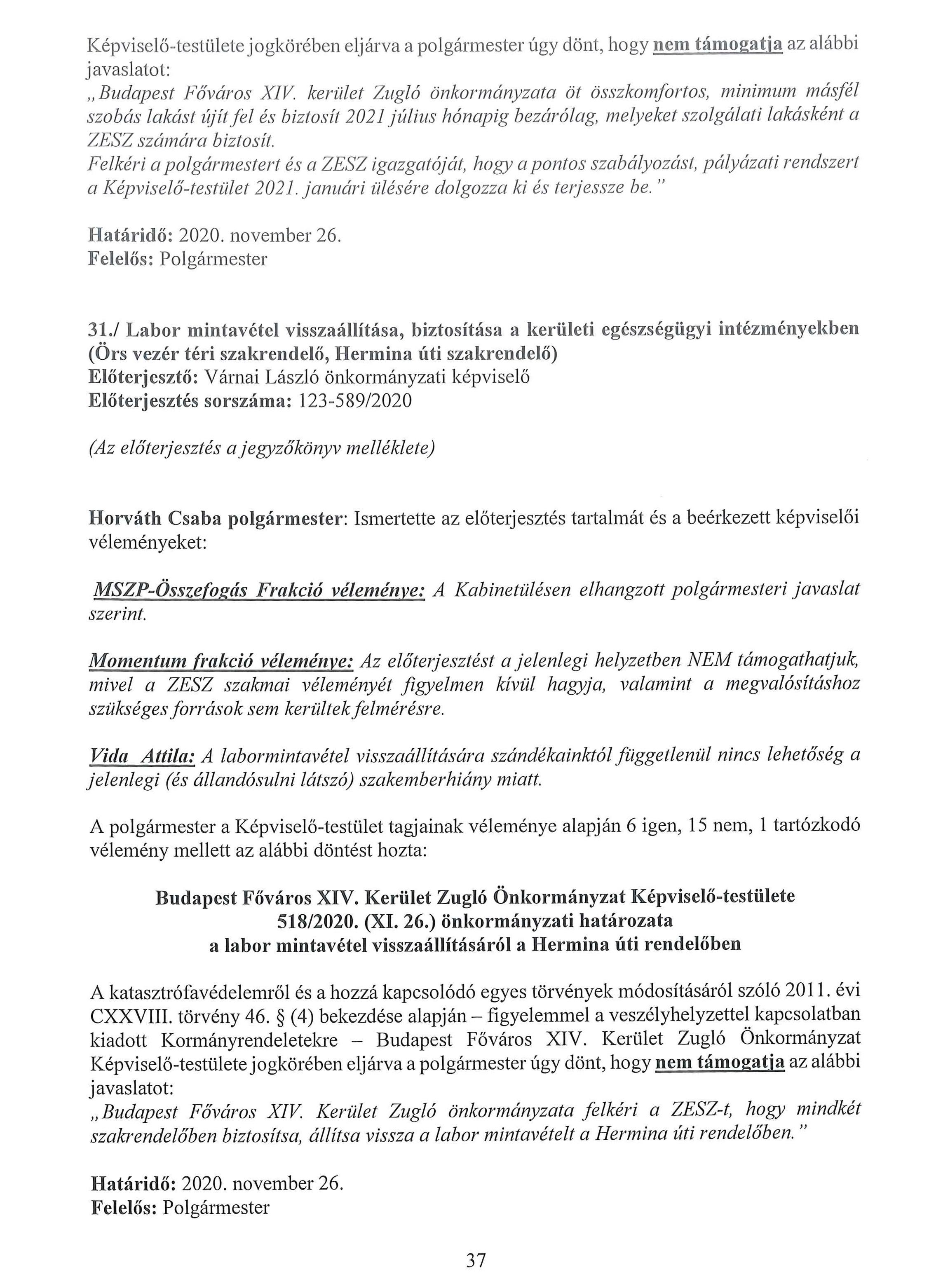polg_dontesek-37.jpg