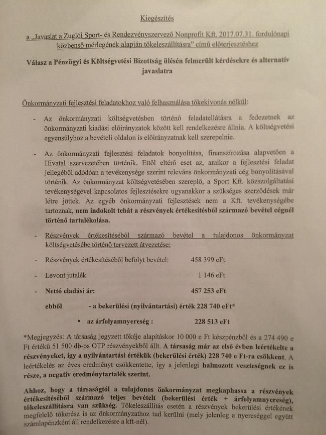 reszveny_eladas.jpg