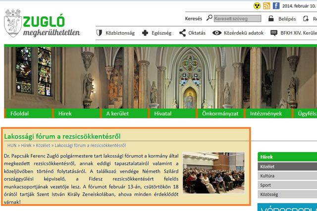 rezsiforum_honlapon_net.jpg