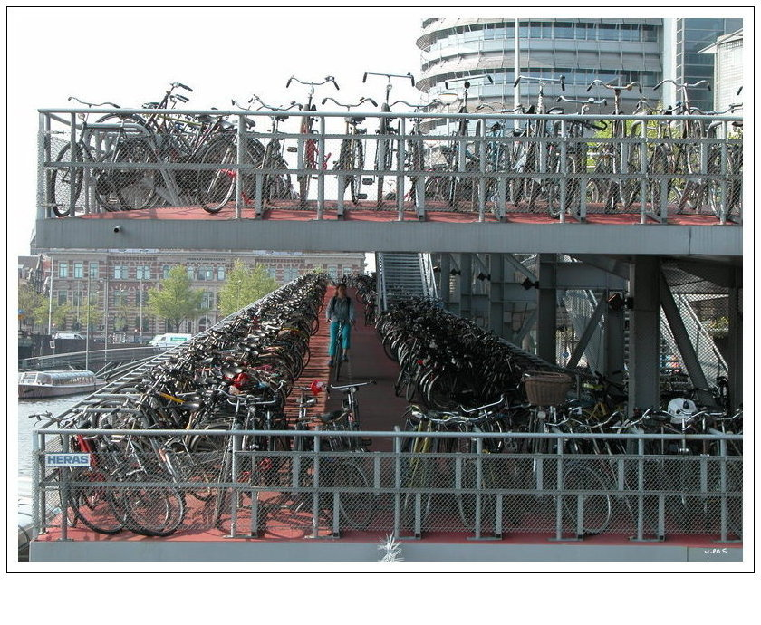 sc_Amsterdam_bicycle_parking.jpg