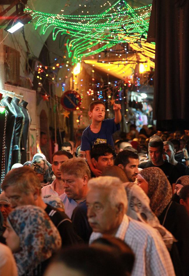 suk_ramadan_6453net.jpg