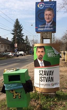szavay_gyurcsany_0238.jpg
