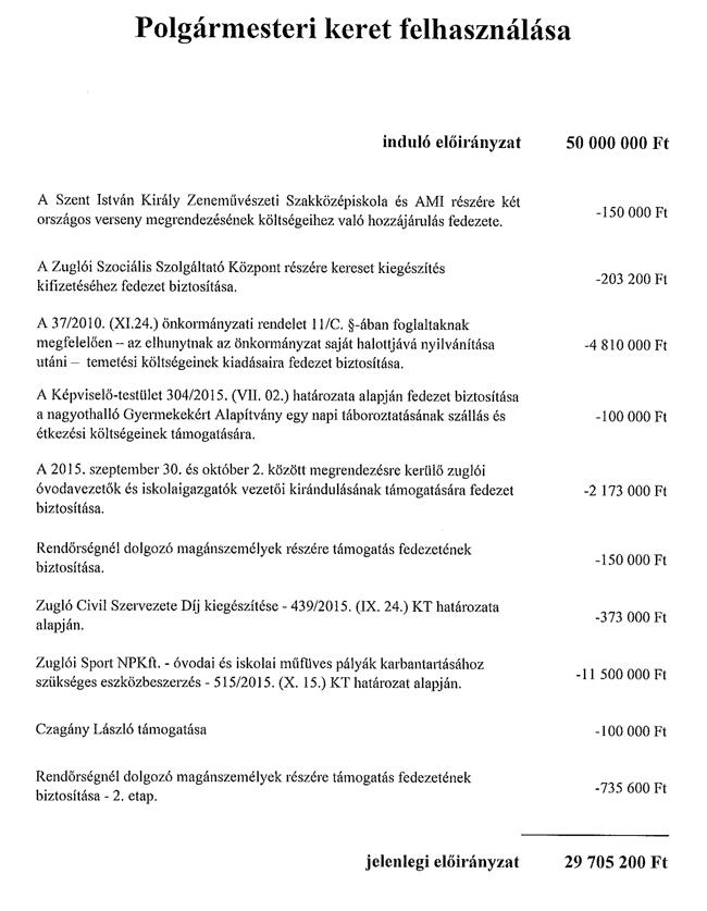 varnai_laszlo_kozerdeku_valasz-12.jpg