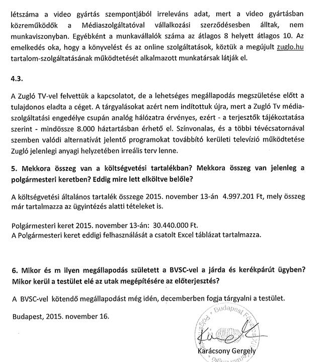 varnai_laszlo_kozerdeku_valasz-3.jpg