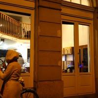 Egy bolt, amiből ezer kellene Budapestre, de csak kettő van - Ne pazarolj