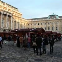 Rég elfelejtett magyar borok a Budai Várban