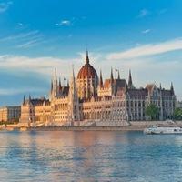 Legyőzte Dubajt Budapest a Booking.com versenyén
