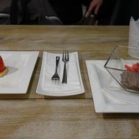 A hely, ahol cukortúladagolással visznek el a mentők a reggeliző asztal mellől - Damniczki