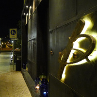 Itt van végre a vegán fine dining - Babel Budapest