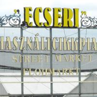 A legellentmondásosabb hely Budapesten