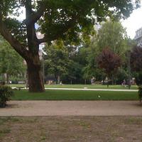 A digitális nomád kalandozásai Budapesten