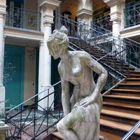 Így lehet életre kelteni Budapest szépségeit kevés pénzből - Paloma