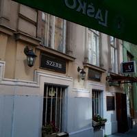 Yu grill: a leggrillezettebb balkáni ételek