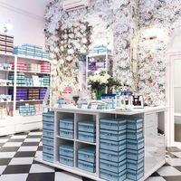 Már két elvarázsolt üzletben is vehetsz gyönyörű ajándékokat - Cinq Filles